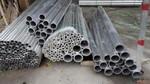 常用鋁方管規格