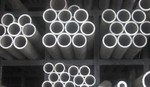 鋁方管價格