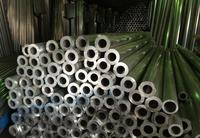 铝管每公斤价格