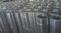压花铝板每吨价格