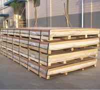 硬質合金鋁板廠家