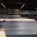 鋁板厚度規格--點常用規格、產品相關信息