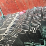 挤压铝管价格