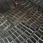 0.3mm防腐保温铝卷销售厂家