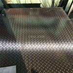 0.3毫米防腐铝板现货价格