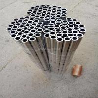 6061铝管的价格