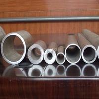幕墙铝方管规格