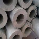 0.5毫米防腐铝板价格