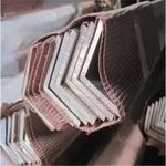 0.5毫米厚保温铝板厂家