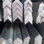 管道包装铝皮防锈铝卷