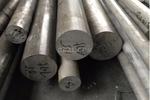 高强度6061铝板价格