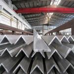 0.4mm电厂专用保温铝板价格