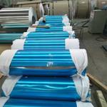 氧化鋁板|鋁板