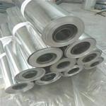 專營0.6mm鋁卷價格