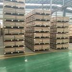銷售0.9毫米保溫鋁卷板廠家