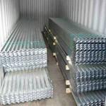 专营0.3毫米防腐保温铝板价格