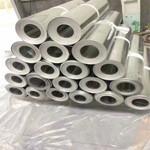 经营0.3毫米防腐保温铝板价格