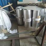 0.4毫米保溫鋁板價格