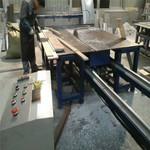 銷售0.7毫米保溫鋁板一平方價格