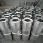 專營0.9mm鋁板廠家