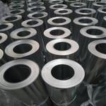 薄壁鋁圓管價格