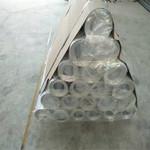 經營0.8毫米保溫鋁板一平方價格