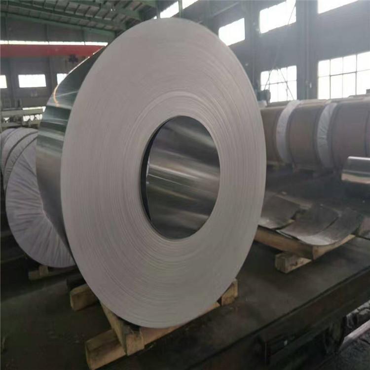 经营0.7毫米防腐铝卷板厂家