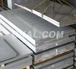 现货批发西南铝优质7022铝板,7010铝板,7050铝带