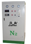 5m3制氮機