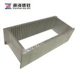 廠家直銷工業鋁材
