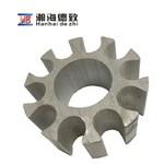 工業鋁材開模,異型鋁材模具