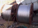 廊坊废导线回收廊坊回收废铝线