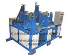 再生铝设备昆山双砂输送带水磨机