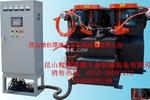 自动抛光处理设备徐州自动抛光机