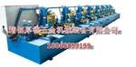 重型制管设备 南京方管再生抛光机