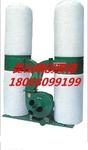 《太倉布袋吸塵器》高效率節能環保