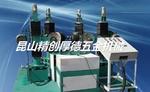[研磨机械】上海平面研磨抛光机