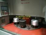 餐具拋光機/鋁鍋拋光機/異形拋光機
