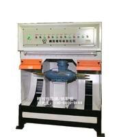 常用金屬材料處理無錫環保拋光機