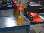 铜铝型材,铝板锯,锯床铝材切割机