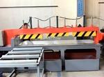 鋁材切割機 鋁板鋸 鋁型材加工設備