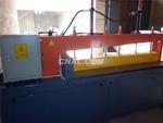 铝板锯价格 铝板锯切机供应商