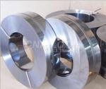 供應各種規格的鋁箔,食品箔