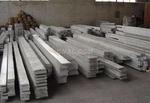 超硬态铝板,铝棒,7075/6063@多少钱