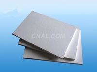 合金鋁板定制材質均可生產1060