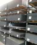 6*50防滑铝板价格
