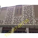 雕花鋁單板天花裝飾吊頂廠家直銷