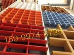 建材装饰品铝格栅-厂家直销