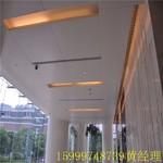 工程專用型材鋁單板-十大品牌專銷