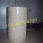 石纹包柱-方柱圆柱装饰铝单板